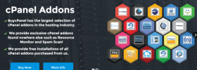 buy-cpanel-license-activation-cpanel-whm-vps-licence-reseller