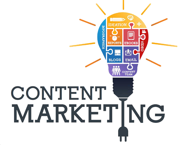 Raven tools review content marketing