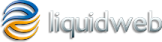 liquid web small logo