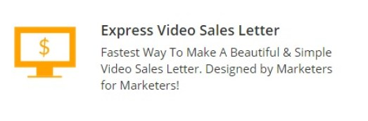videomakerfx review sales pitch