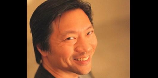 Raymond King top level design domainer