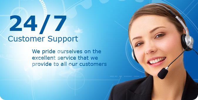 Namecheap review customer support
