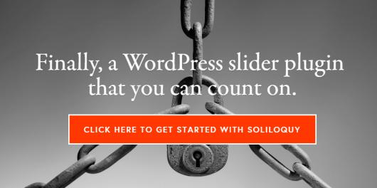 Soliloquy   Best Responsive WordPress Slider Plugin