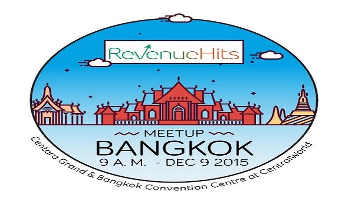 bangkok bloggers meet