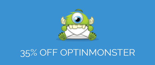 optinmonster-black-friday