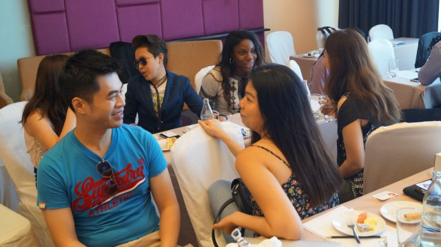 Revenuehits bangkok bloggers meet 2015 (21)