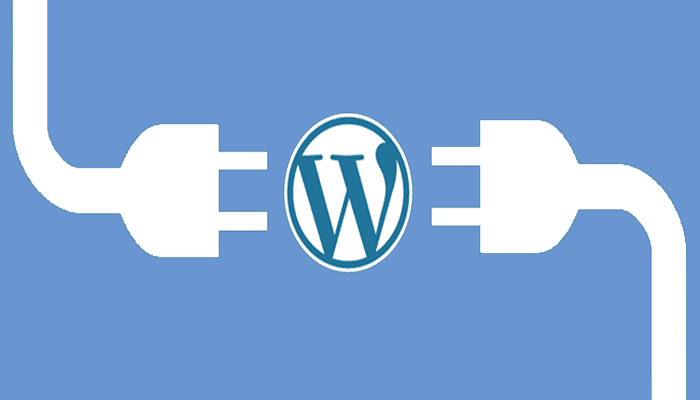Step by Step Procedure to Set Up a Personal Blog Using WordPress