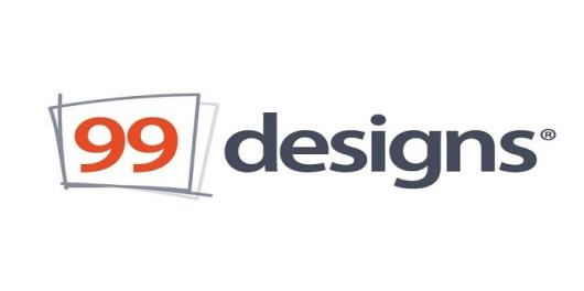 99designs Coupon Codes Promo codes discount
