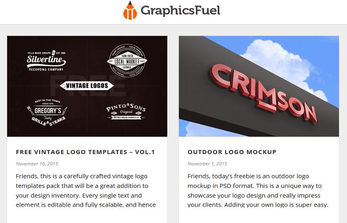 Graphics Fuel