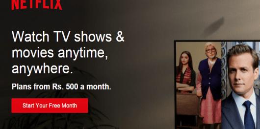 Netflix   Watch TV Shows Online  Watch Movies Online