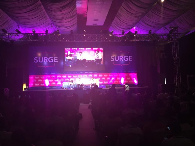 Sugreconf 2016 Bangalore India (15)