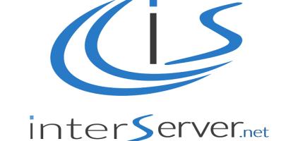 featured interserver