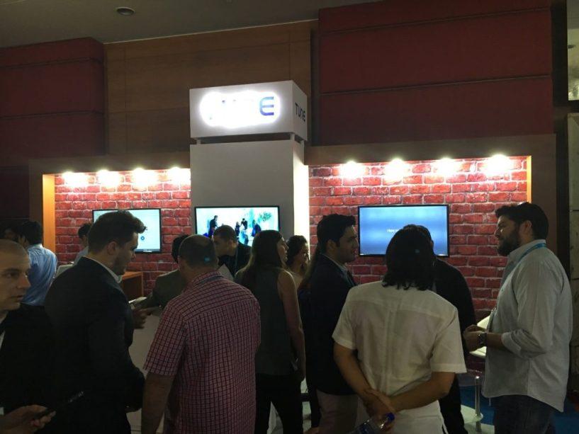 Adtech Delhi 2016 (10)