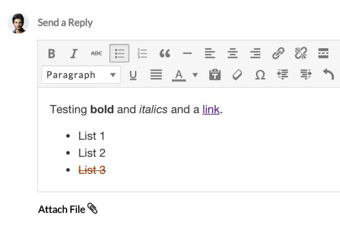 How to Add a Full-blown Gmail-like Email System to a BuddyPress Site with BuddyBoss Inbox (1)