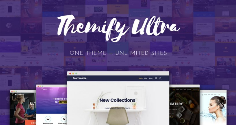 themify-ultra-image