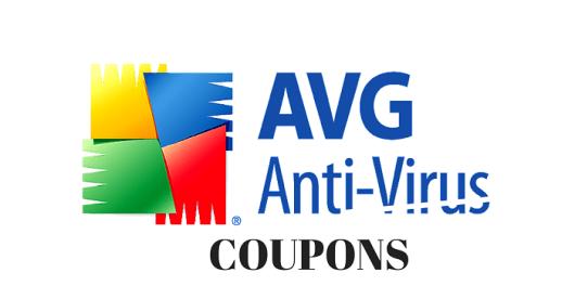 Best AVG AntiVirus Discount Coupon Code