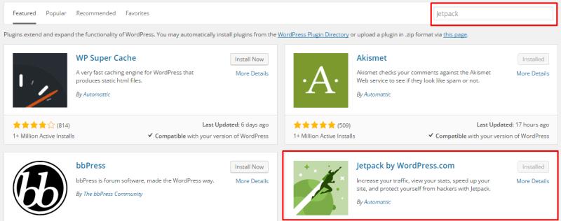 WordPress Plugins To Make Your Website Responsive (1)