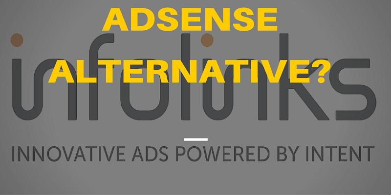 ✅ InfoLinks Review 2017: Adsense Alternative? Read Here