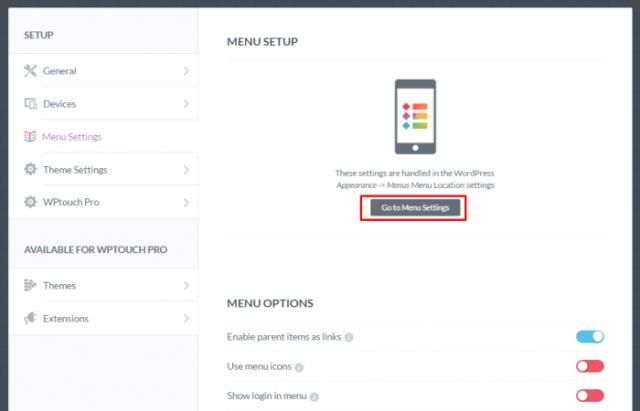 11WordPress Plugins To Make Your Website Responsive