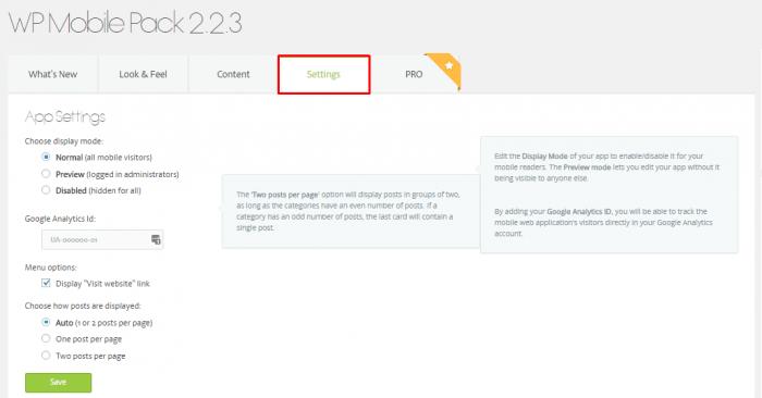 20WordPress Plugins To Make Your Website Responsive