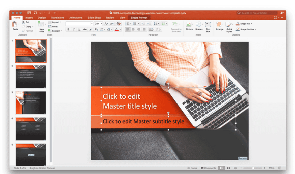 computers-powerpoint-template