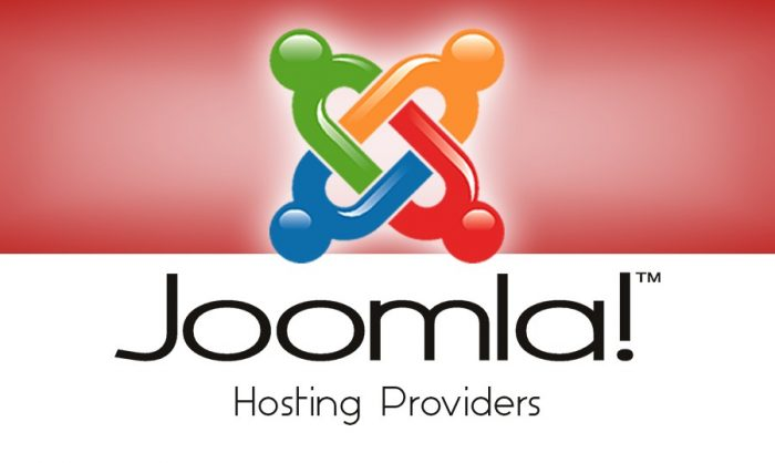 best-top-cheap-joomla-hosting-providers