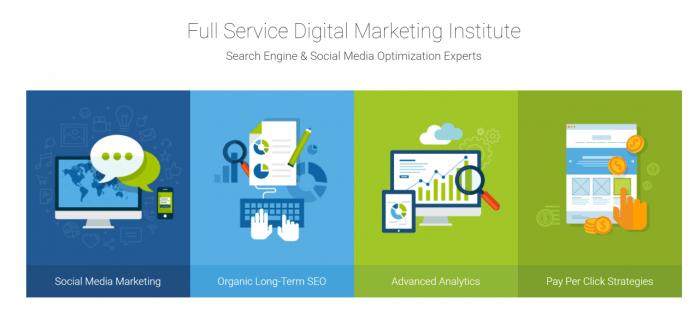 digiexe-digital-marketing-training-institue-in-jaipur-seo-training-in-jaipur