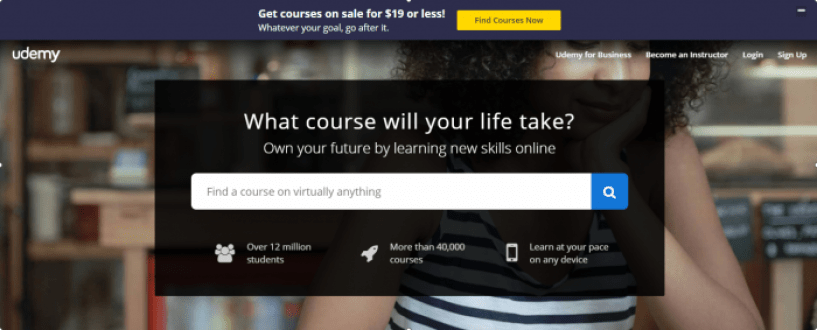 udemy-online-courses