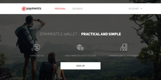 epayments-review