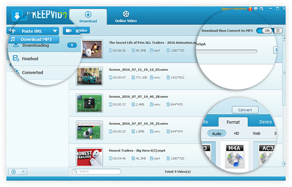 keepvid-pro-review-download-youtube-facebook-vimeo-videos-1