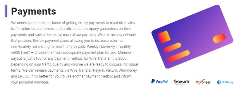 expertmobi-publishers-payment