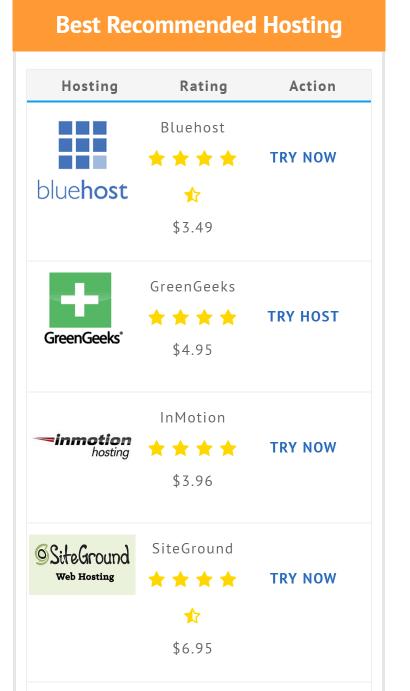 schemaninja-sidebar-recommendations