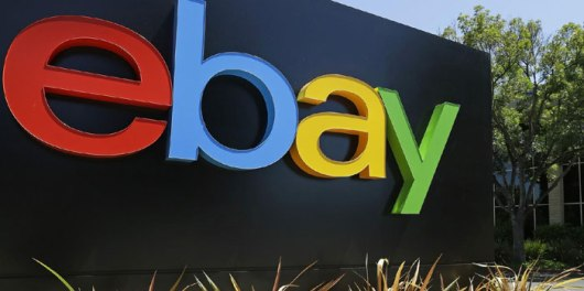 ebay-coupon-codes-cashback-offers-and-discounts