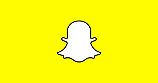 snapchat - Funny Android Apps