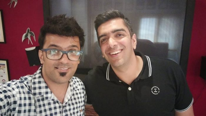avijit-singh-arya-internet-moguls