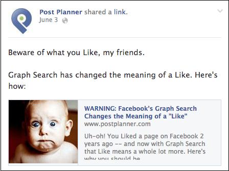 facebook-ads-secrets-pros-3
