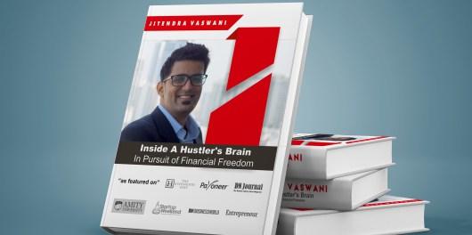 jitendra-vaswani-book-inside-hustler-brain-social-covers-1