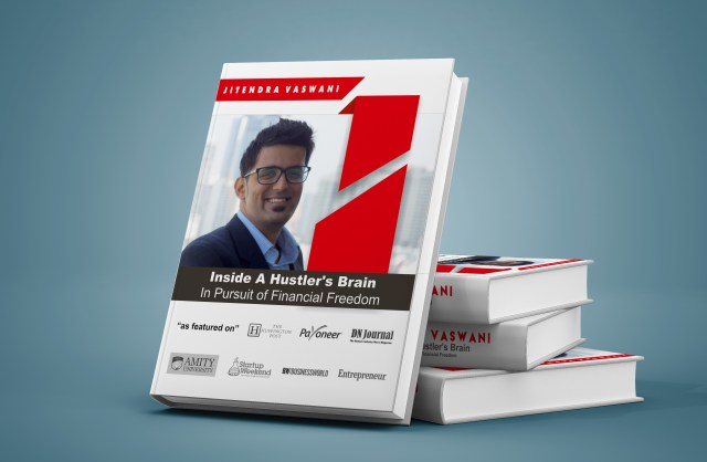 jitendra-vaswani-book-inside-hustler-brain-social-covers-1