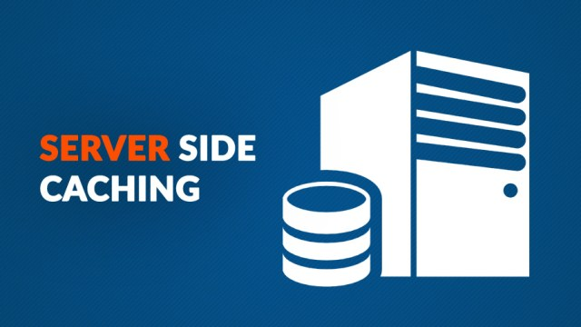 server-side-caching