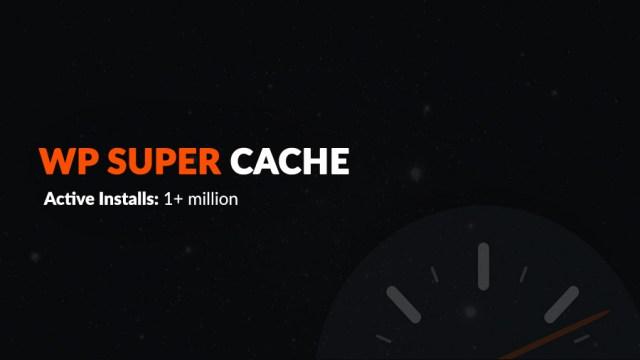 wp-super-cache-free