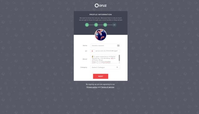 qoruz-review-platforms