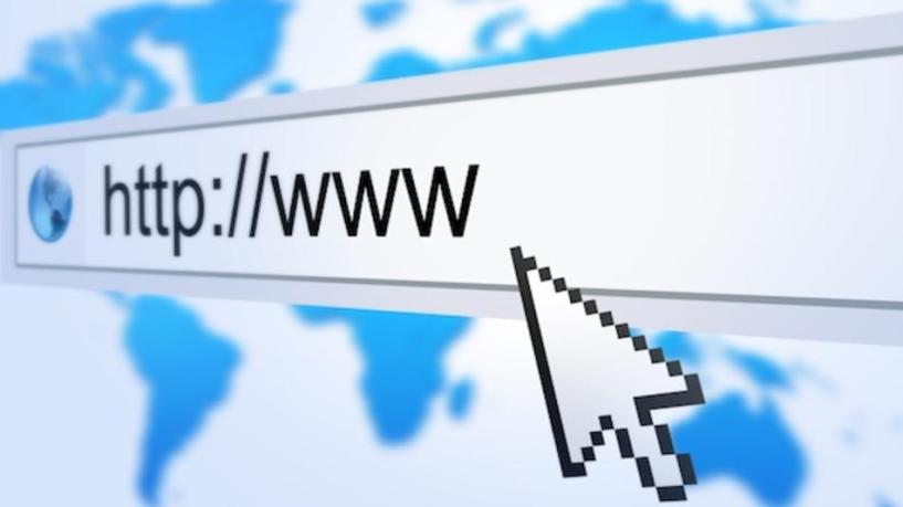 domain name - web hosting guide