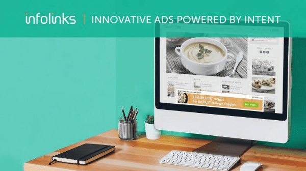 infolinks- 14 best popunder ad network
