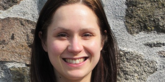 Katie Keith From Barn2Media