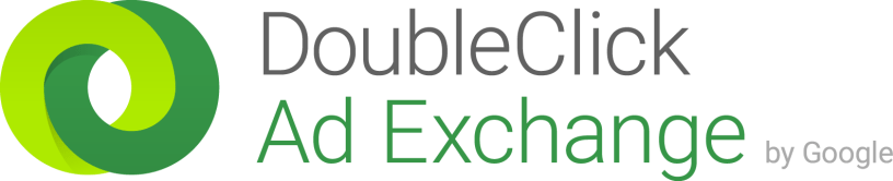 Double click ad exchange