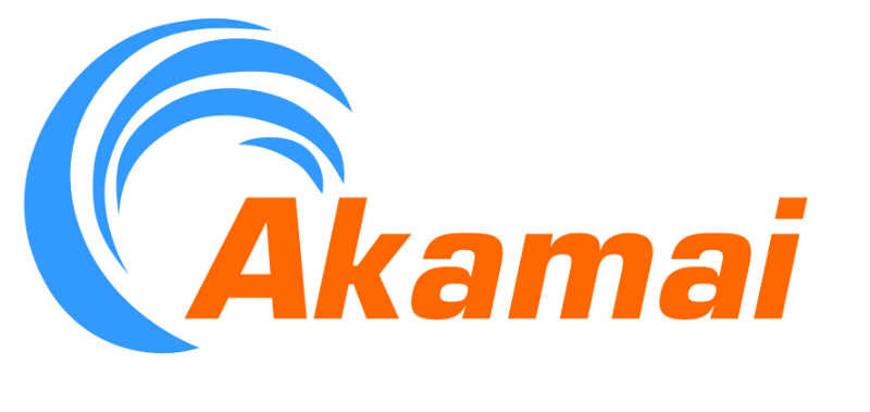 Akamai affiliate- Best CDN Service Providers