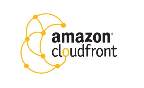 amazon-cloudfront- Best CDN Service Providers