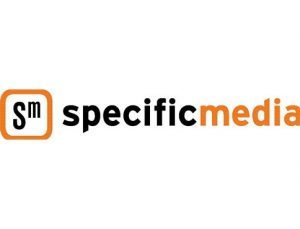 Specific media ad network