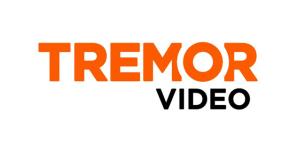 tremor video ad network