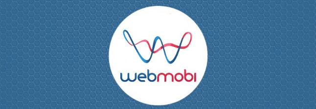 Webmobi networks- Best CDN Service Providers